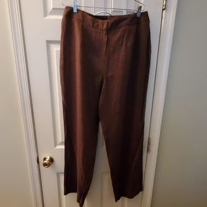Jones New York pants - Size 14W